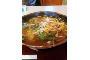 中華レストラン 三喜屋(みきや) ~京橋☆中華~