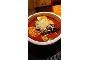 Spice pierrot(スパイスピエロ) 銀座店 ~銀座☆スープカレー~
