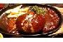 すき焼き・しゃぶしゃぶ 安曇庭(あずみてい) ~銀座☆和食~