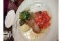 CARDENAS GINZA(カーディナス ギンザ) ~銀座☆カリフォルニア料理~