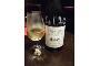 ポンデュガール(Vin de Table Pont de Gard) ~銀座☆ビストロ~