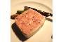LeNougat(ヌガ) ~銀座☆ビストロ・フランス料理~