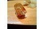 鮨の魚政(うおまさ)②〜 札幌☆寿司〜