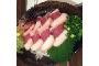 薩摩地鶏と本格焼酎 みよし ~札幌☆九州料理・モツ~