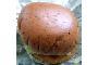 「マクドナルドの日本の味」NEW ゴマえびフィレオ ごまごまバンズ