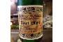 ヴァンピックル(Vin Picoeur) ~銀座☆フランス風居酒屋~