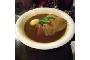 Curry Di. SAVoY (カリー ディ サボイ ) ~札幌☆スープカレー~