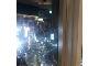 シンガポール・シーフード・リパブリック 銀座マロニエゲート  ~銀座☆シンガポール料理~