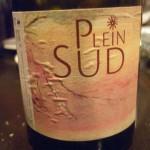 Côtes du Rhône Blanc Plein Sud
