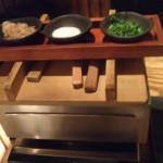 手作り空ノ豆腐