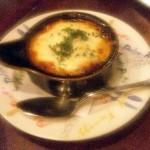 なすのチーズ焼き