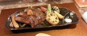 きすけ ~武蔵小山☆和食~