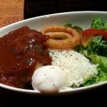 猿cafe 刈谷店 ~刈谷☆カフェ~