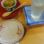 松喜 ~安城☆割烹・小料理~