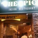THE SPICE (ザ スパイス) ~赤坂☆インド料理~