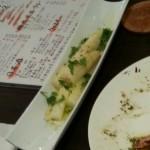 キッチン&バル ポルト クチーナ ~戸越☆イタリアンバル~