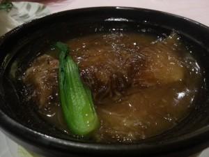 赤坂四川飯店 ~赤坂☆中国料理~