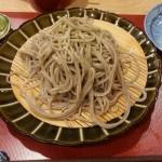 たわし ~名古屋☆和食~