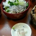 竹亭 ~名古屋☆割烹・小料理屋~
