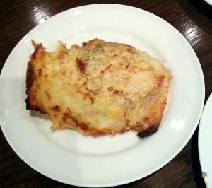 T'sレストラン ~自由が丘☆マクロビレストラン~